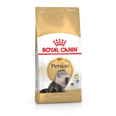 Royal Canin Persian Adult 400 г
