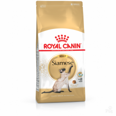 Royal Canin Adult Siamese 10 кг