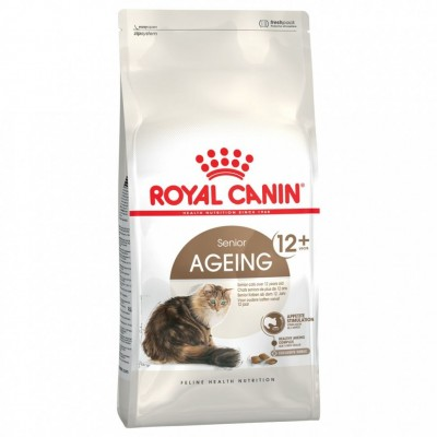 Royal Canin Ageing +12 400 г