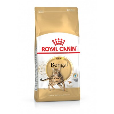 Royal Canin Bengal Adult 10 кг