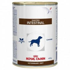 Royal Canin Gastro Intestinal Canine Cans 400 г