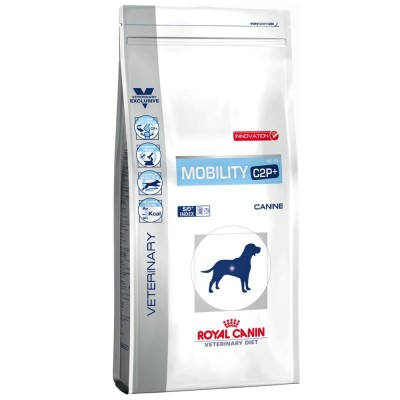 Royal Canin Vd Canine Mobility C2p+   14 кг