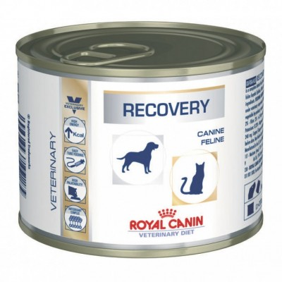 Royal Canin Recovery 195 г