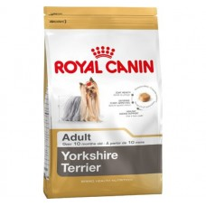 Royal Canin Yorkshire Adult 500 г