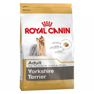 Royal Canin Yorkshire Adult 1.5 кг